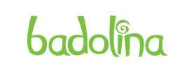 Badolina